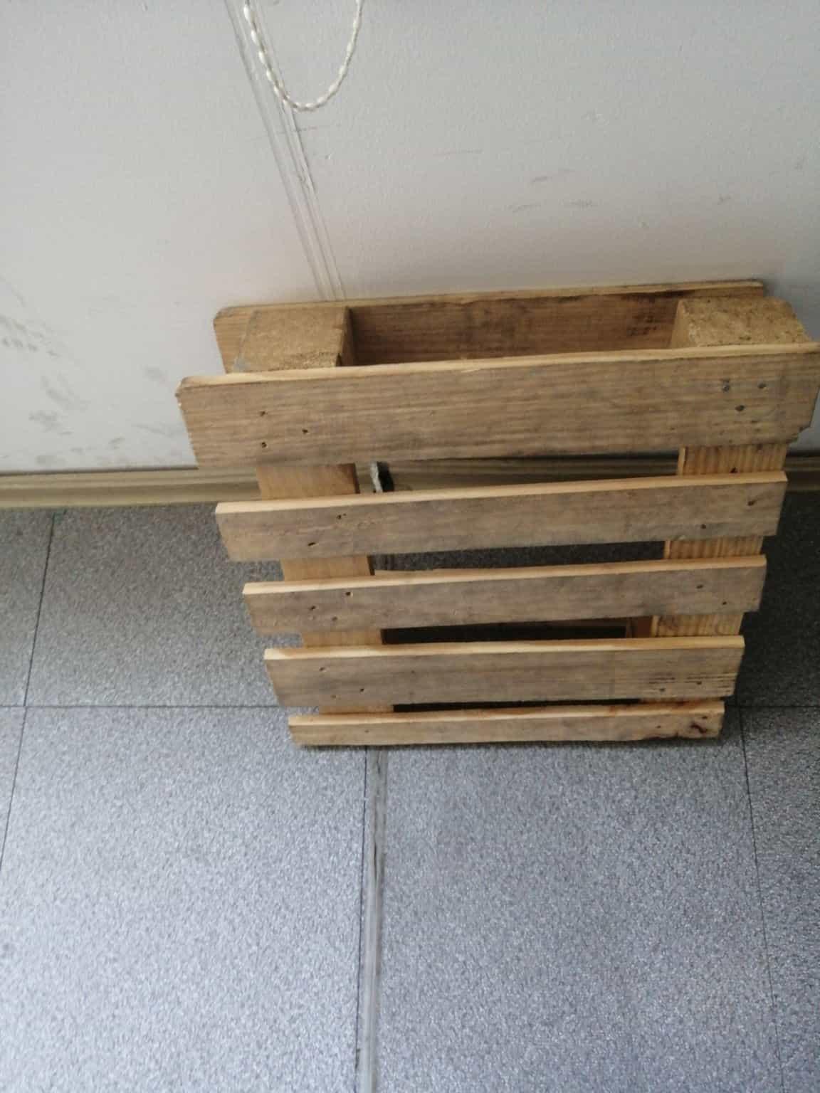托盘杨木木板-托盘杨木木板批发、促销价??,。『㏩、产地货源
