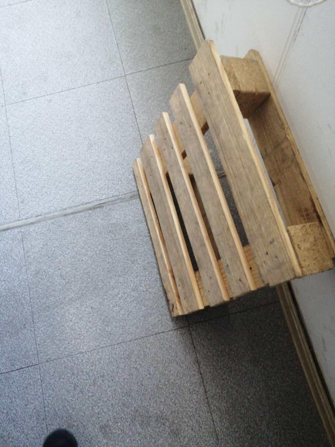 广元比较好的进口木销售渠道