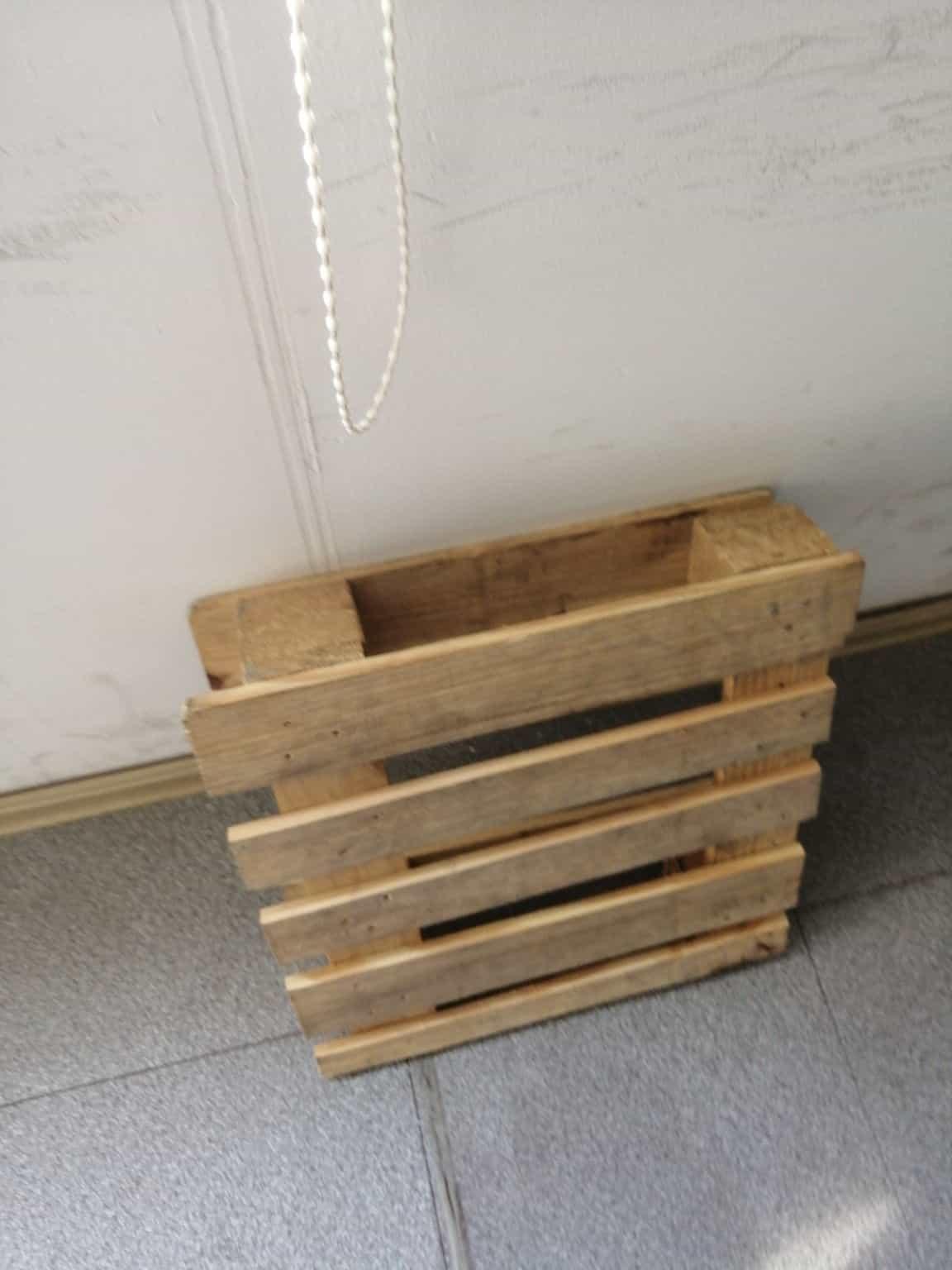 廊坊出口木托盘熏蒸服务相对于普通木托盘??,╚「言