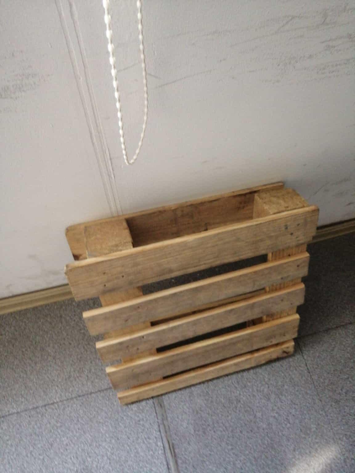 廊坊制作木托盘机器人顺丰�,╗♡☏◑➌�邮1大型工厂的木托盘统一