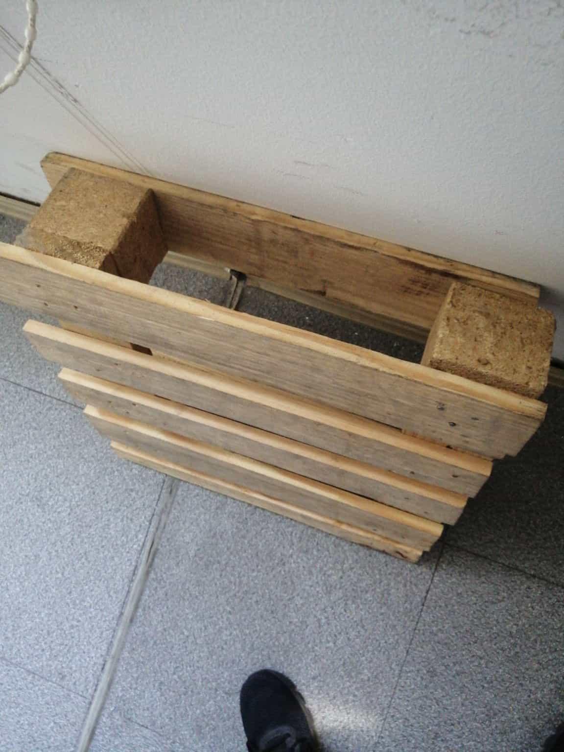 廊坊木托盘机器厂印刷木托盘加工厂