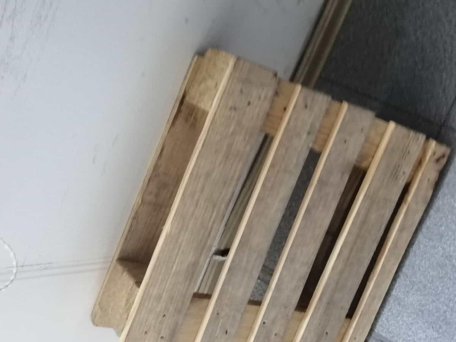 廊坊松木板?,◎☽?托盘报价我在项目中经常需要做的一个案例