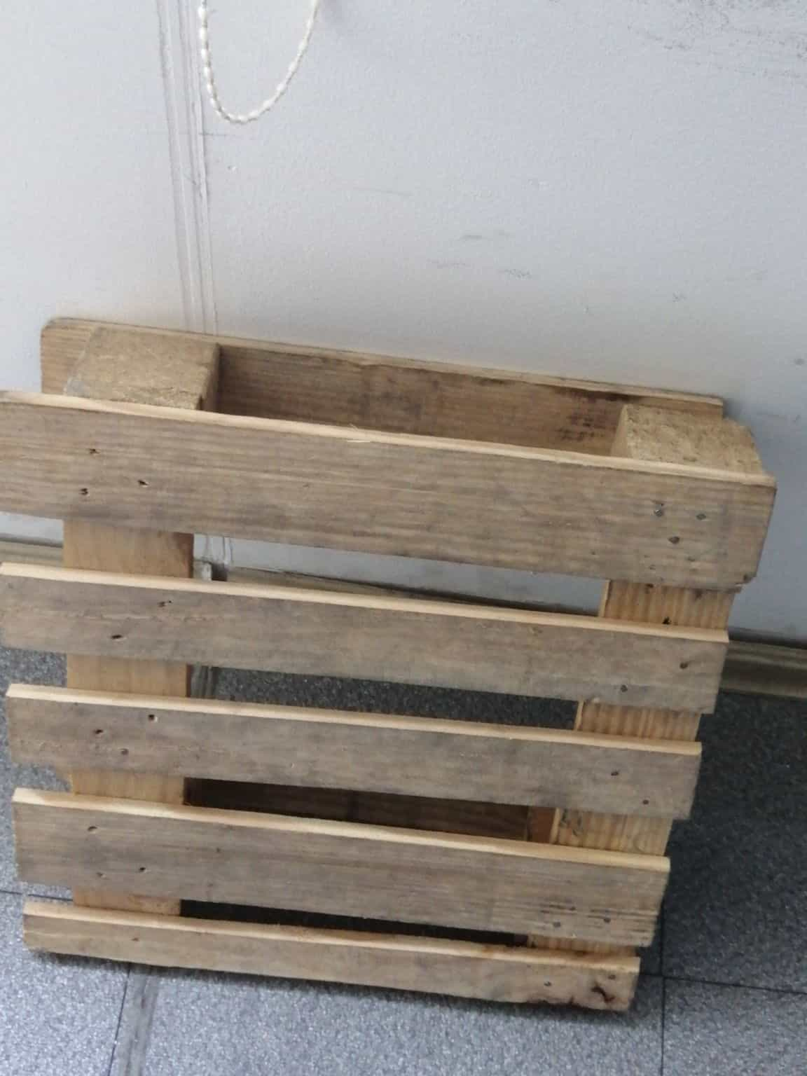 廊坊装车用木夹板木托盘_商品批发价??,⑧Ⓧ