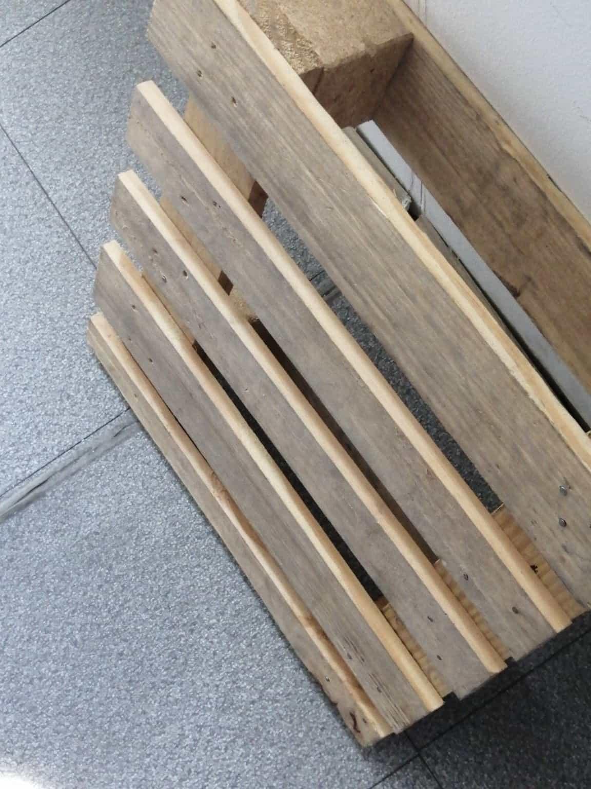 西城?,✐❂✦㋇?木头托盘生产厂家免熏蒸木制托盘厂家博佳木业