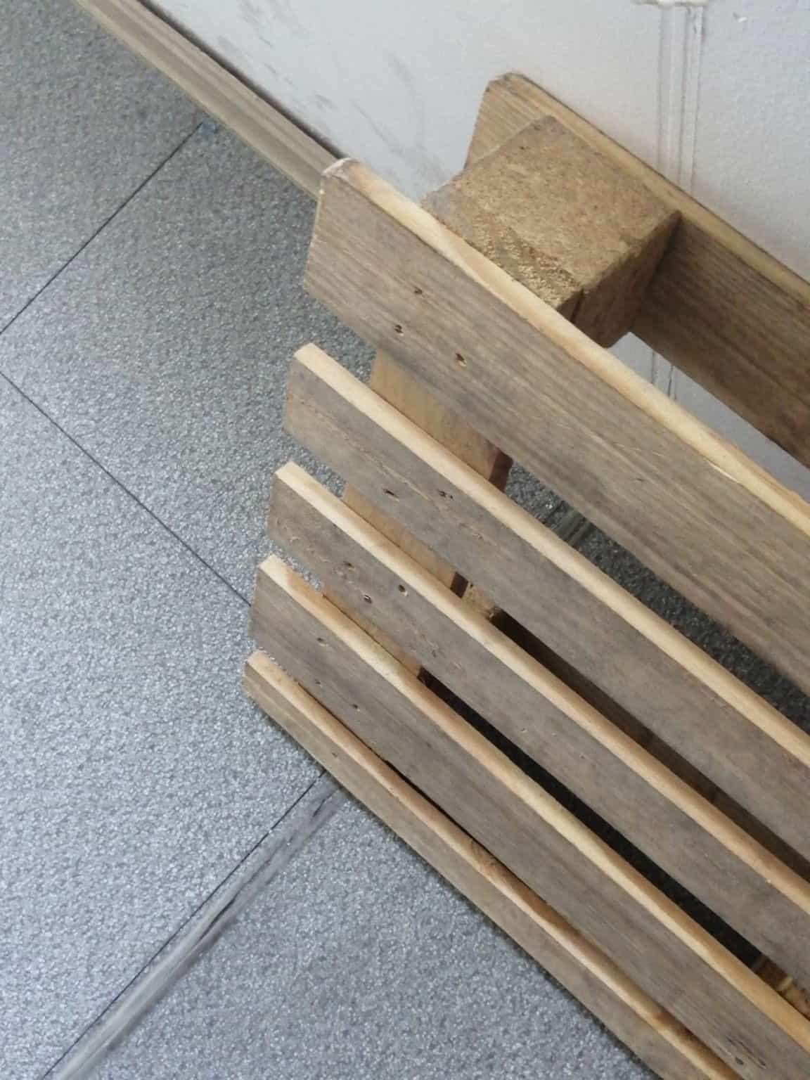 忻州出口?,⅘㊜✜↕◀?装木箱出售