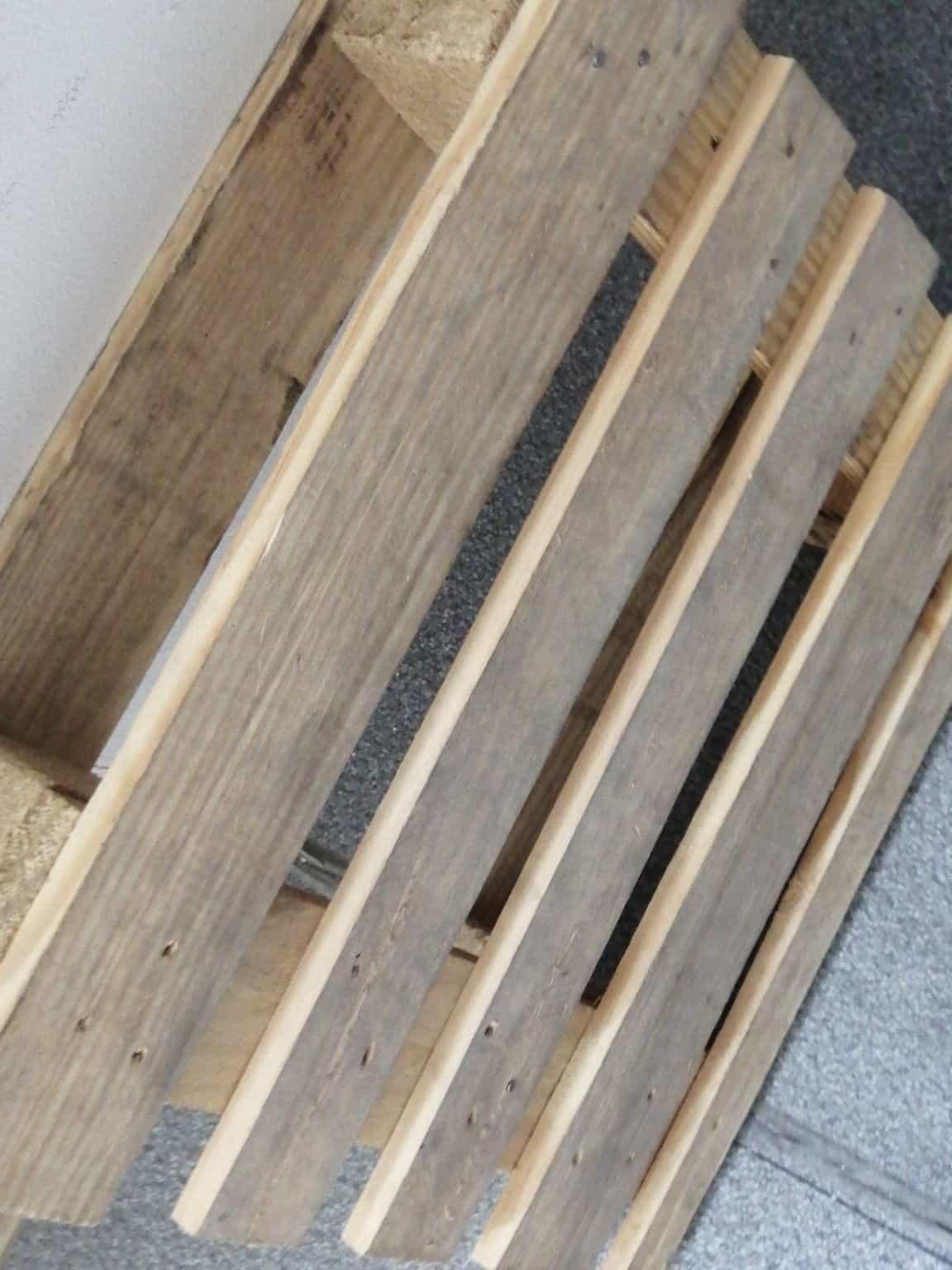 全自动木箱生产线-全自动木箱生产线厂家、品??,〃㏠、图片