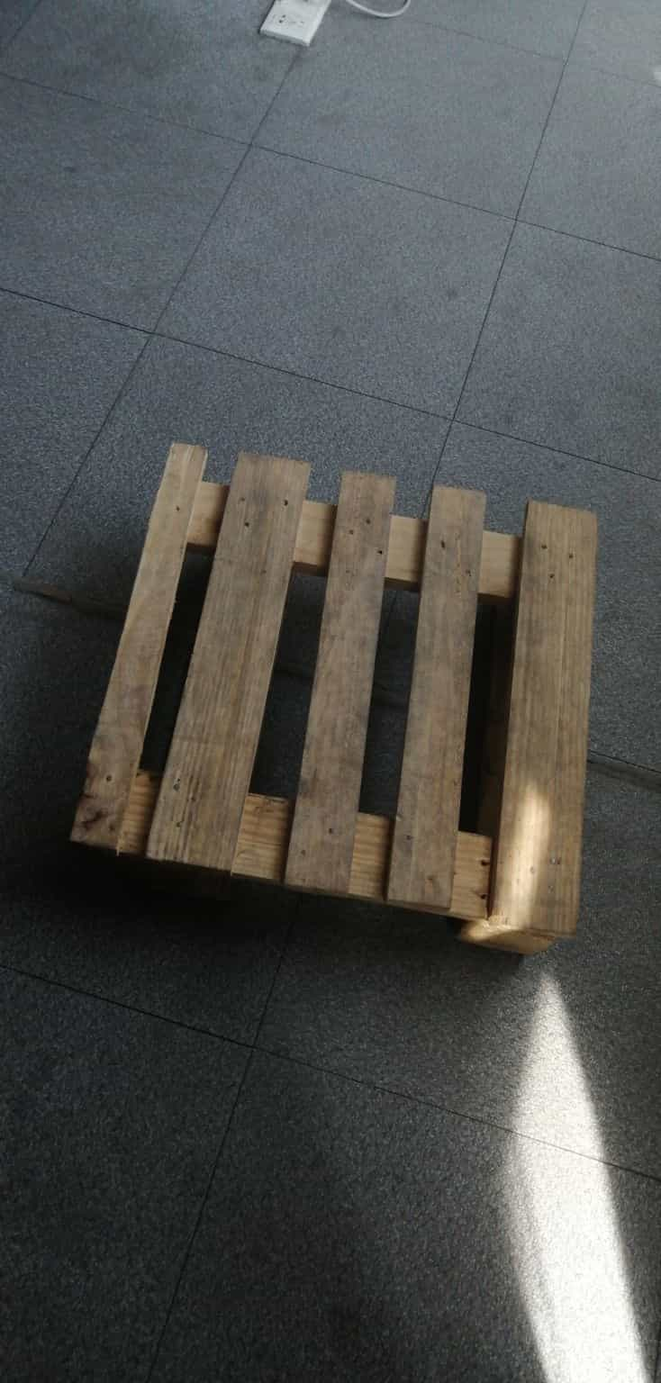 忻州木制品托盘哪??,✿℃有卖的