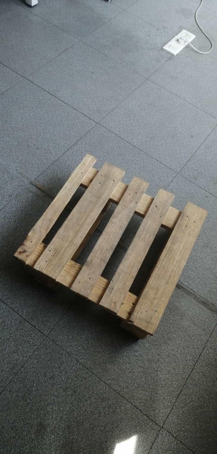 忻州木头托盘出口生产厂家的工厂在哪??,°☩