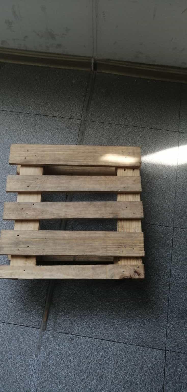木托盘熏蒸章-木托盘熏蒸章批发、促销价??,﹢⇎{、产地货源