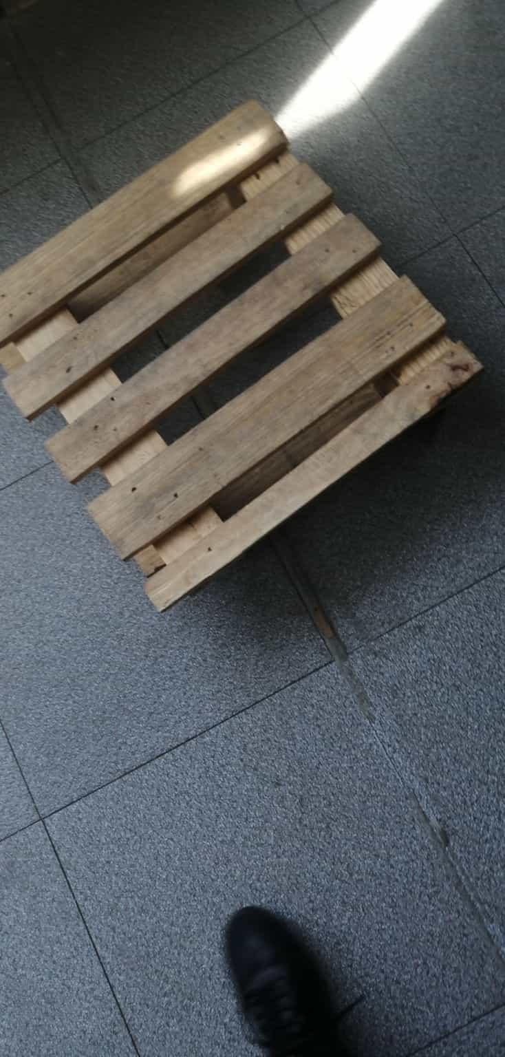 忻州木质托盘制造厂家价�,✲♠�,•˜�围150--2500元/