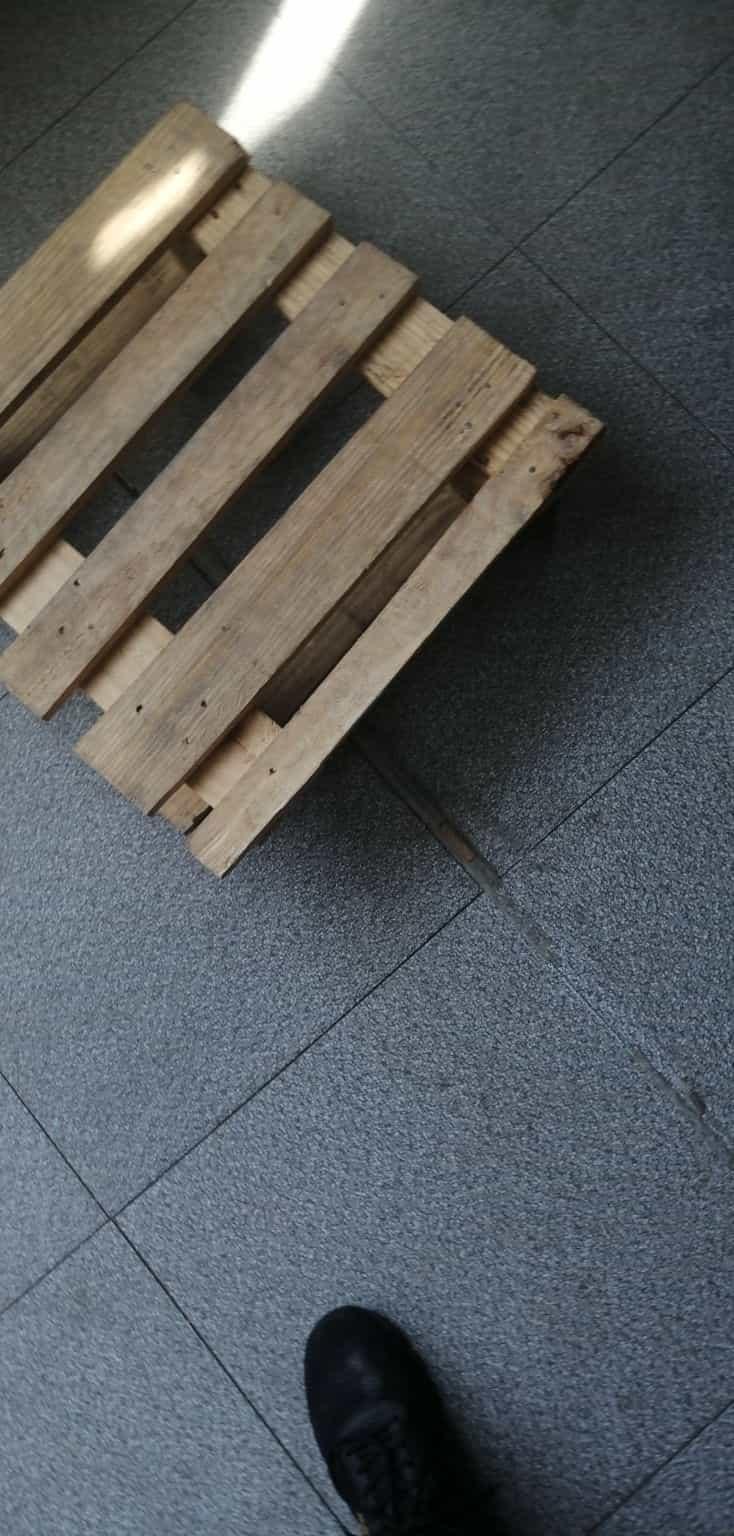 忻州木质板�,!♜↔�托盘厂家出品�,ⓡ☤�维庆