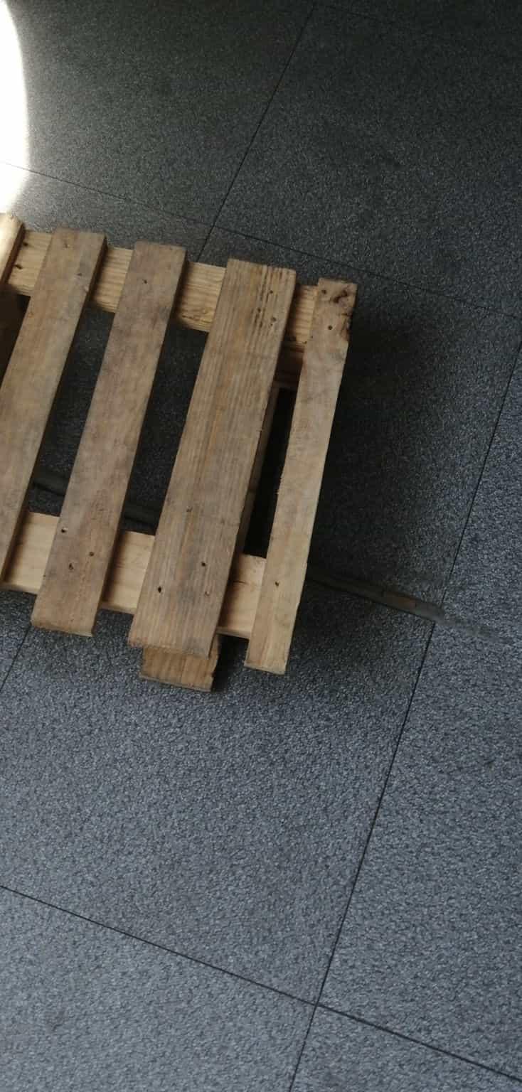 忻州松木熏蒸木托盤多少錢一塊松木香熏就行