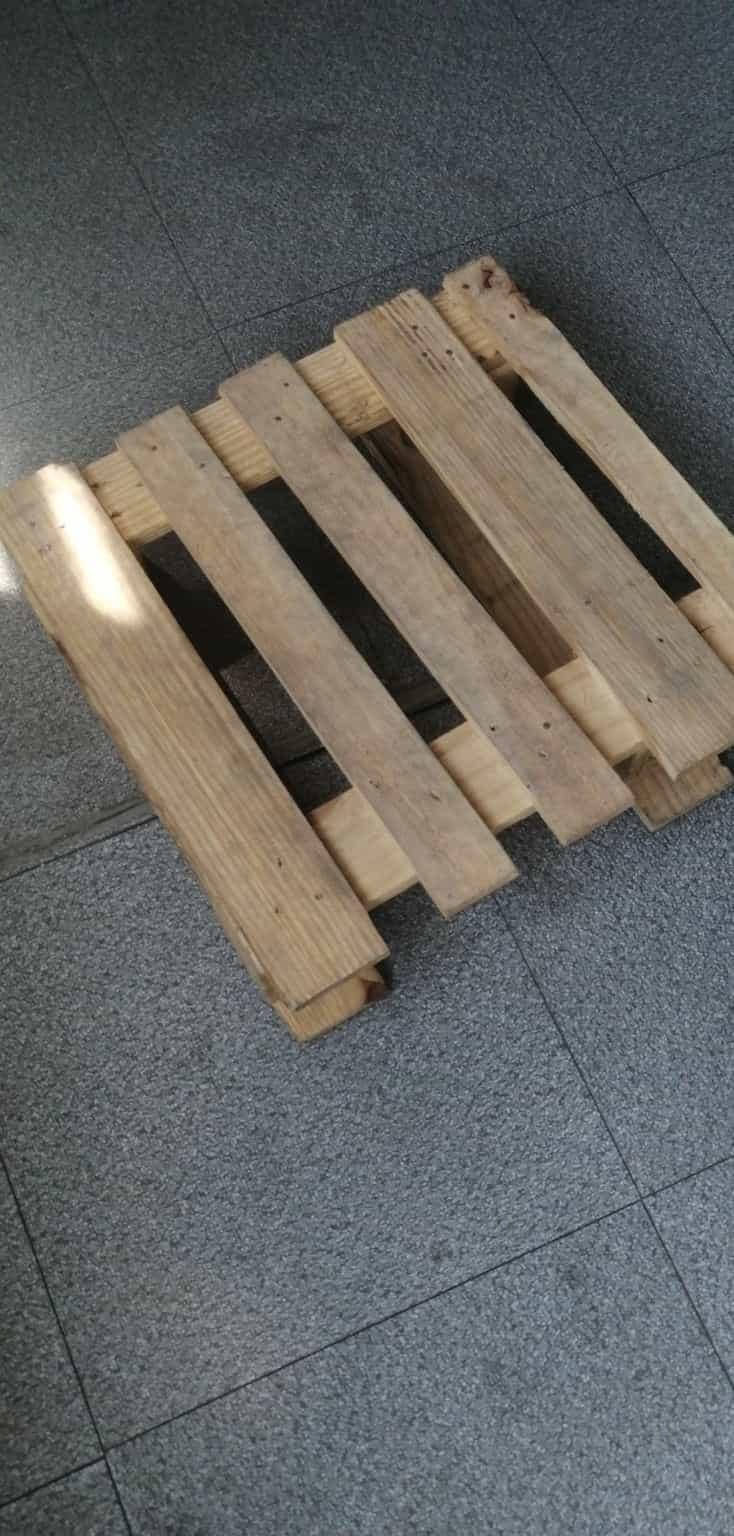 出口熏蒸木質托盤廠家-出口熏蒸木質托盤廠家、公司、企