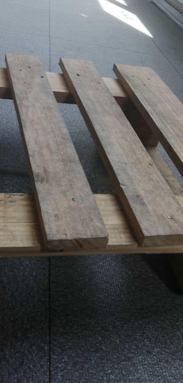 忻州采购木制托盘报价:一般的硅胶木制托盘价??,❥║⌒☩在35