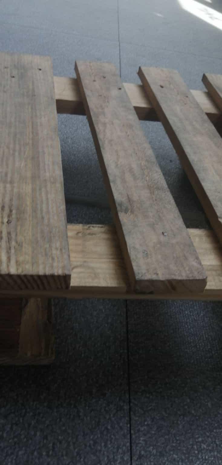 忻州附近做木箱木托盤_商品批發價格