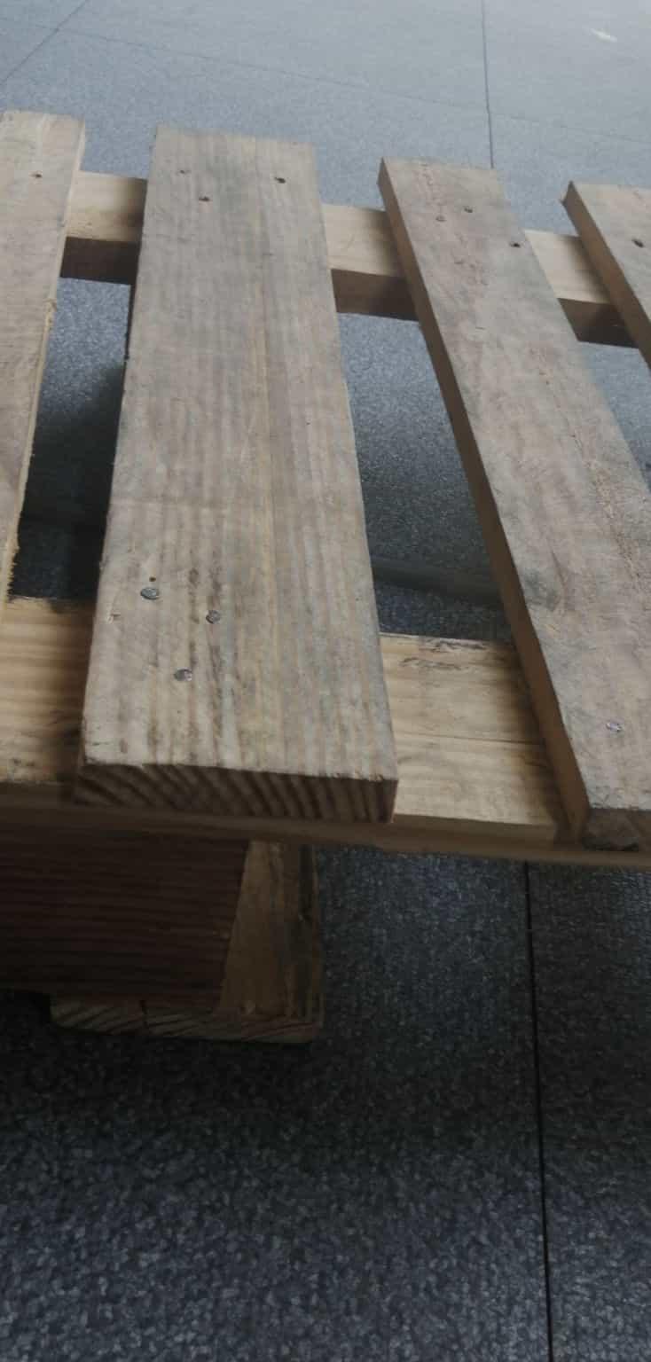惠州木头托盘厂