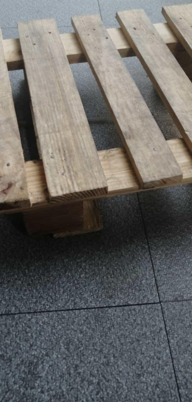 扬中木托盘厂家供应澳大利亚原木特种金檀玛瑙南非花梨
