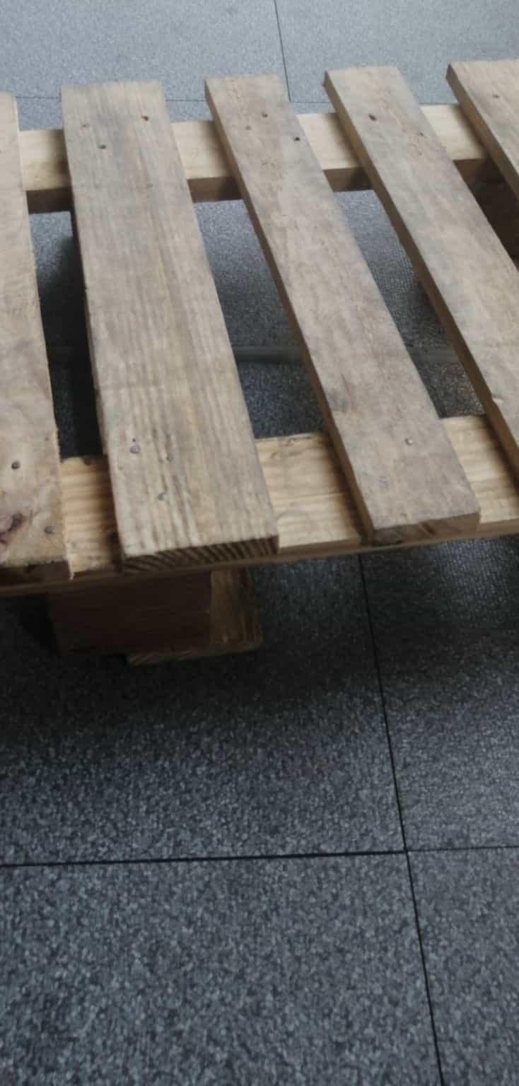 承德出口木托盘厂家介绍木托盘在制造业中广泛应用