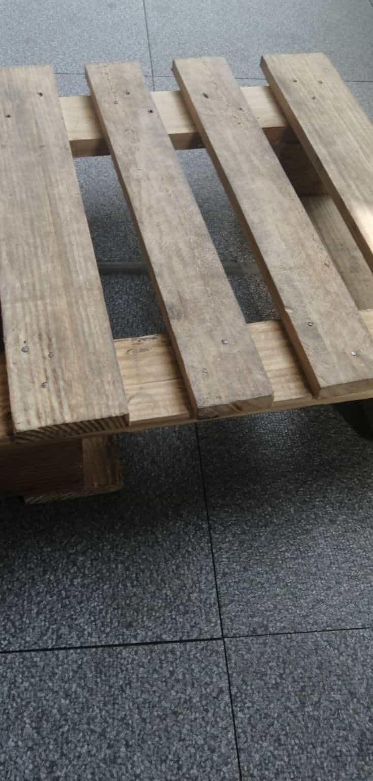 保定塑料实木托盘价�,♤ㇶ╎根据现有进口托盘产品的生产制造