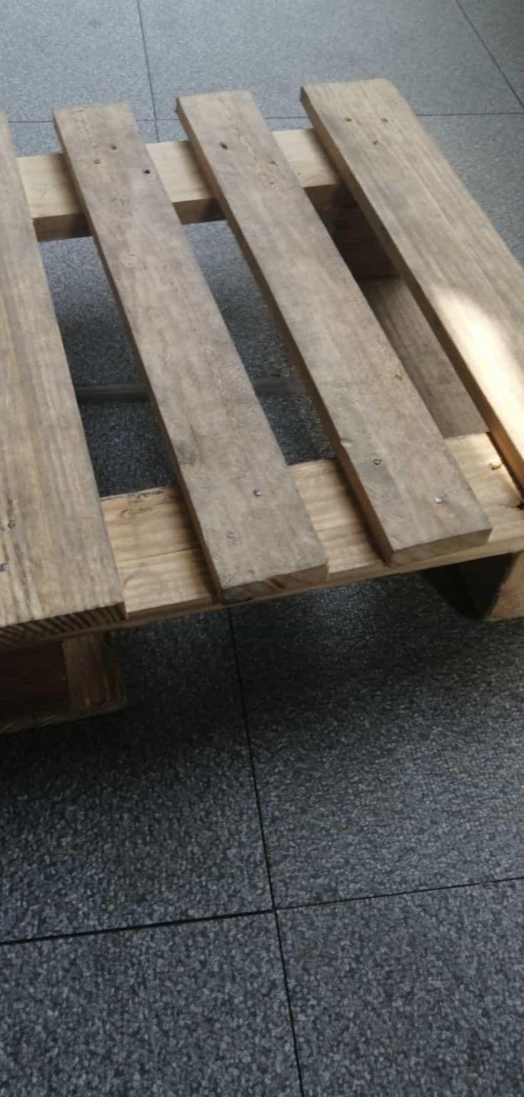 保定木托盘�,┴₪手木托盘厂家直销黄骅木托盘�,﹉Ⓤ手木托盘厂