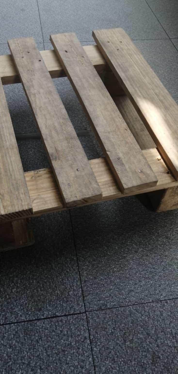 保定松木熏蒸木托盘厂家从业年限大于五年的木托盘厂家