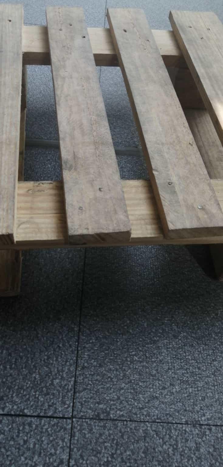 ??,♬【◑??,☉♂ ¢浩特松木防腐木托盘价??,♀┅✑㏲都是一样的