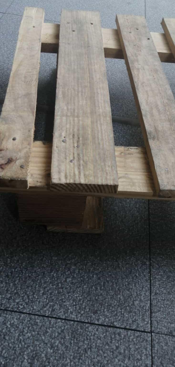 太原松木胶合板托盘报价、点击加入松木胶合板托盘交流