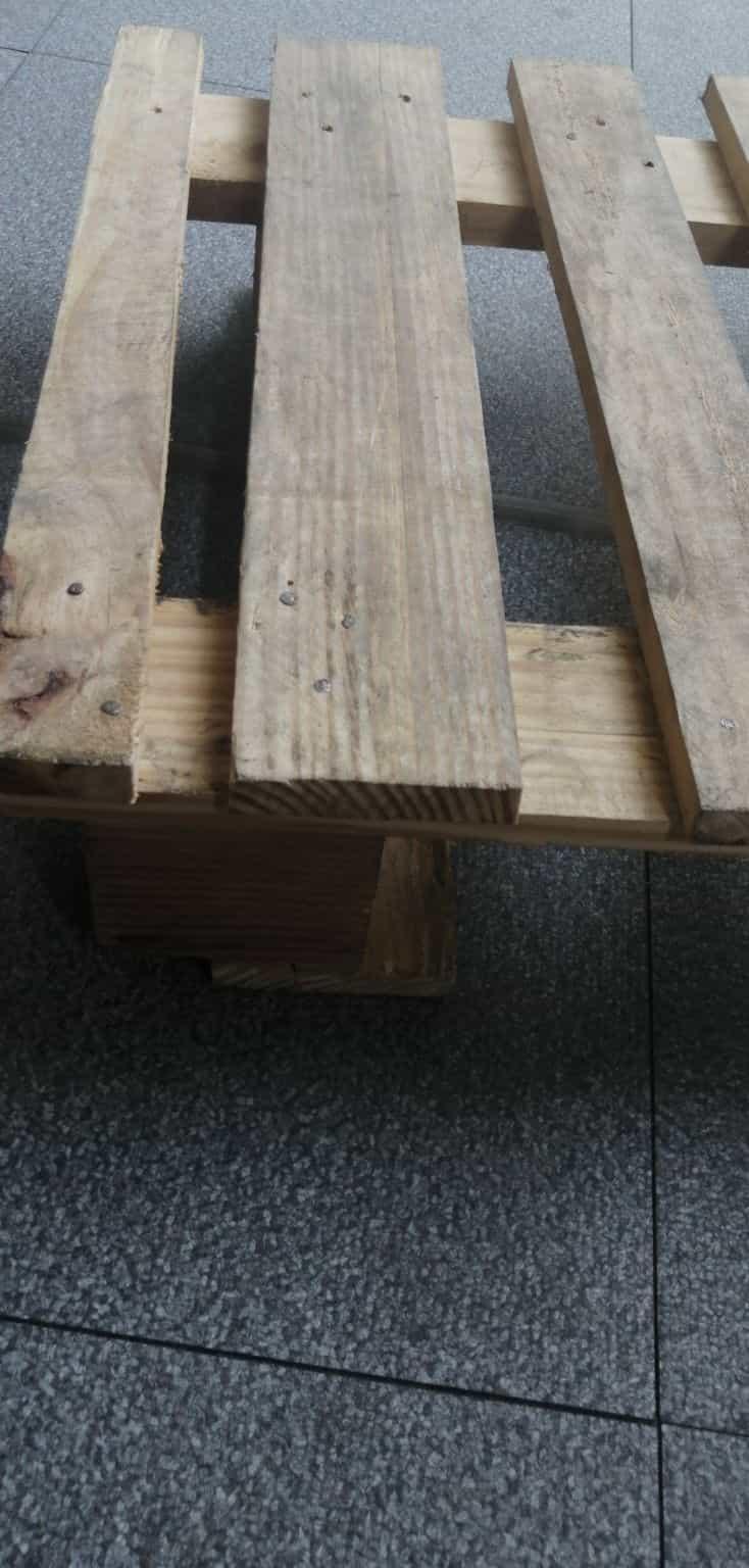太原运输松木托盘报价表一、无?,▄♩﹛®?钢管加工程序1、钢板