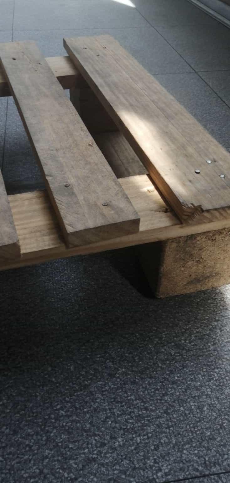山西采购木制托盘有?,︼㏫?质的木料供应