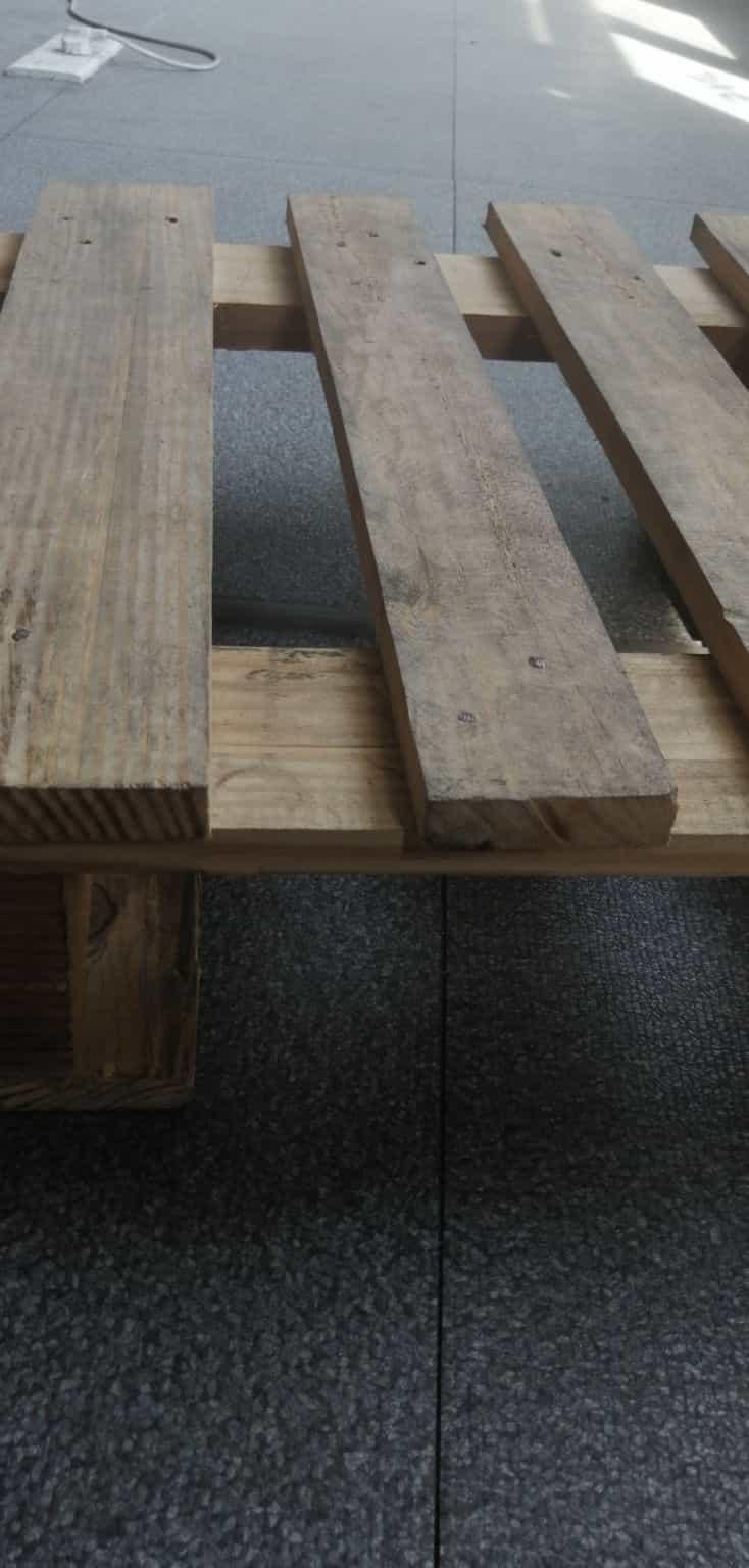 忻州木制品托盘厂家多少钱一个方