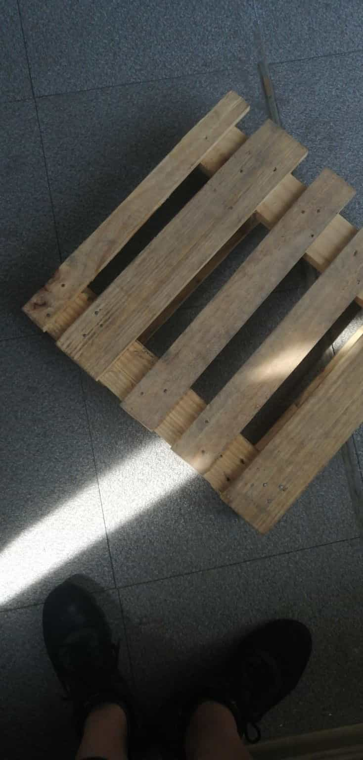 承德有实力的木托盘_商品批发价�,㊧┯┿