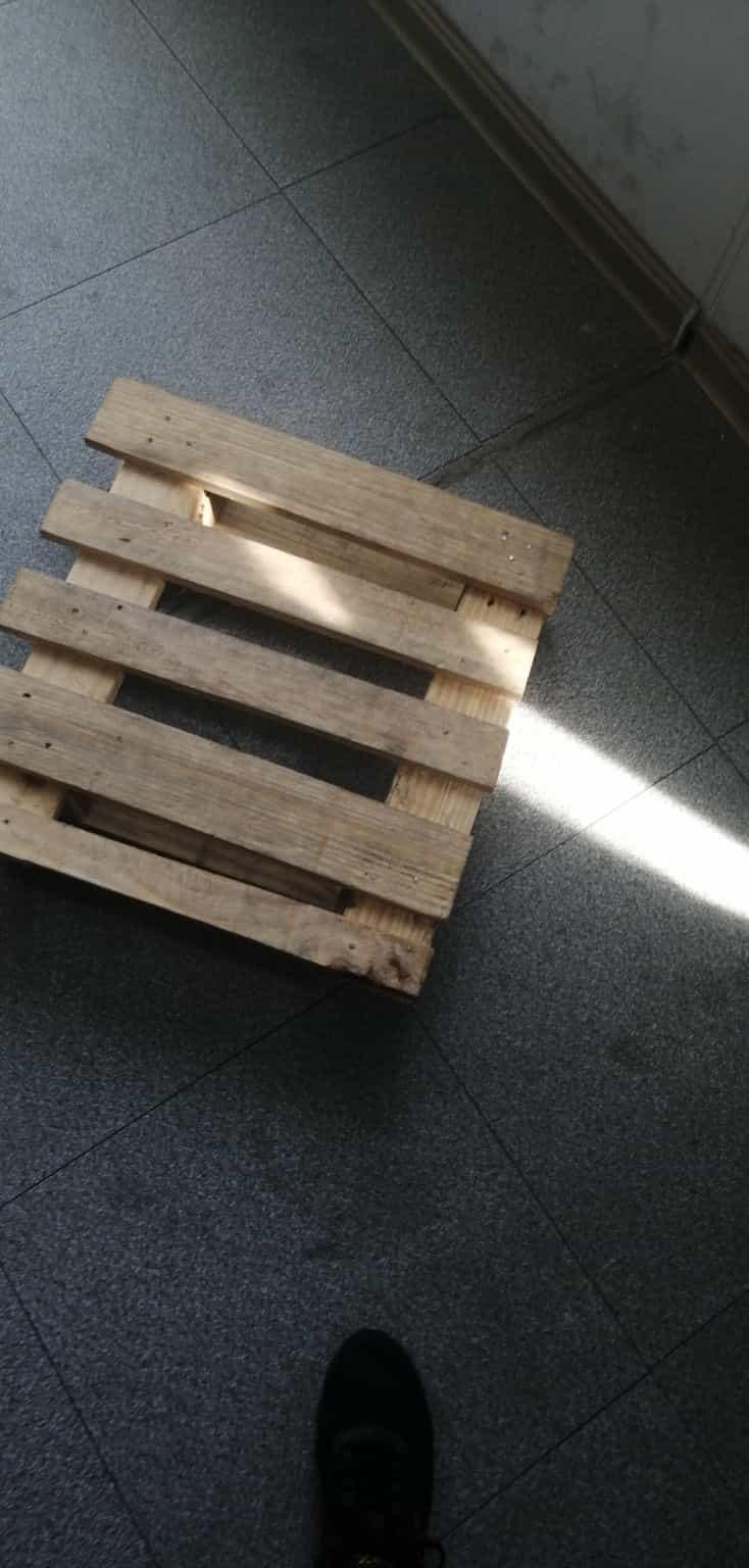 面?,  ?用木托盘-面?,║=?用木托盘批发、促销价??,⇞▆❤」、产地货源