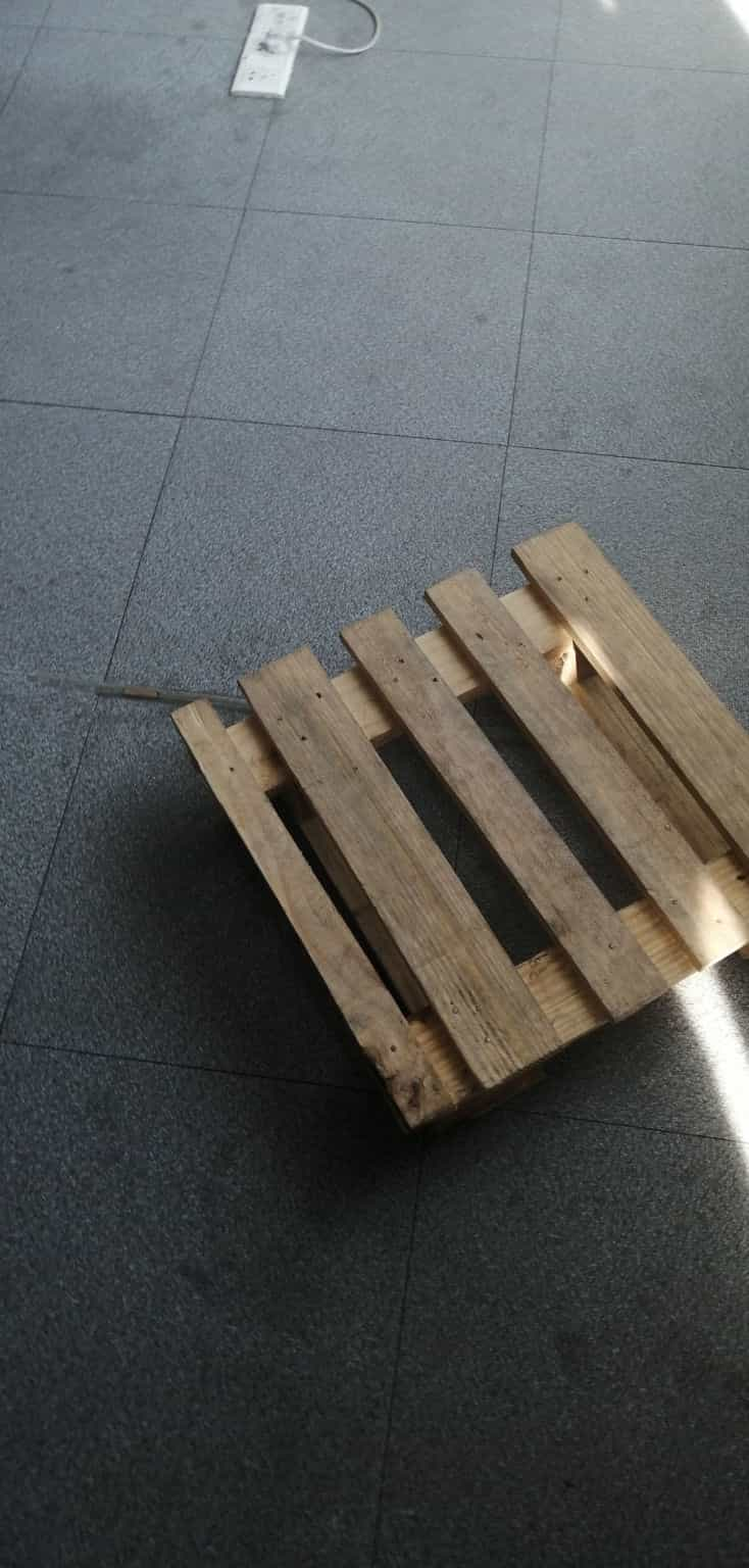 抚顺?,ボ⇑╖☼Ⓚ?装箱专用木模板 抚顺红板黑板白板?,♖㊁┎?利恒木业