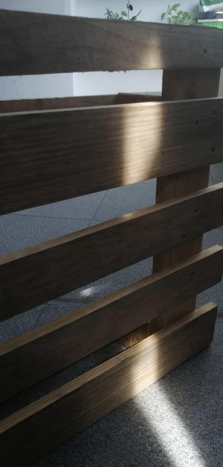 木条托盘-木条托盘批发、促销价�,✍㏴┟┟☏、产地货源