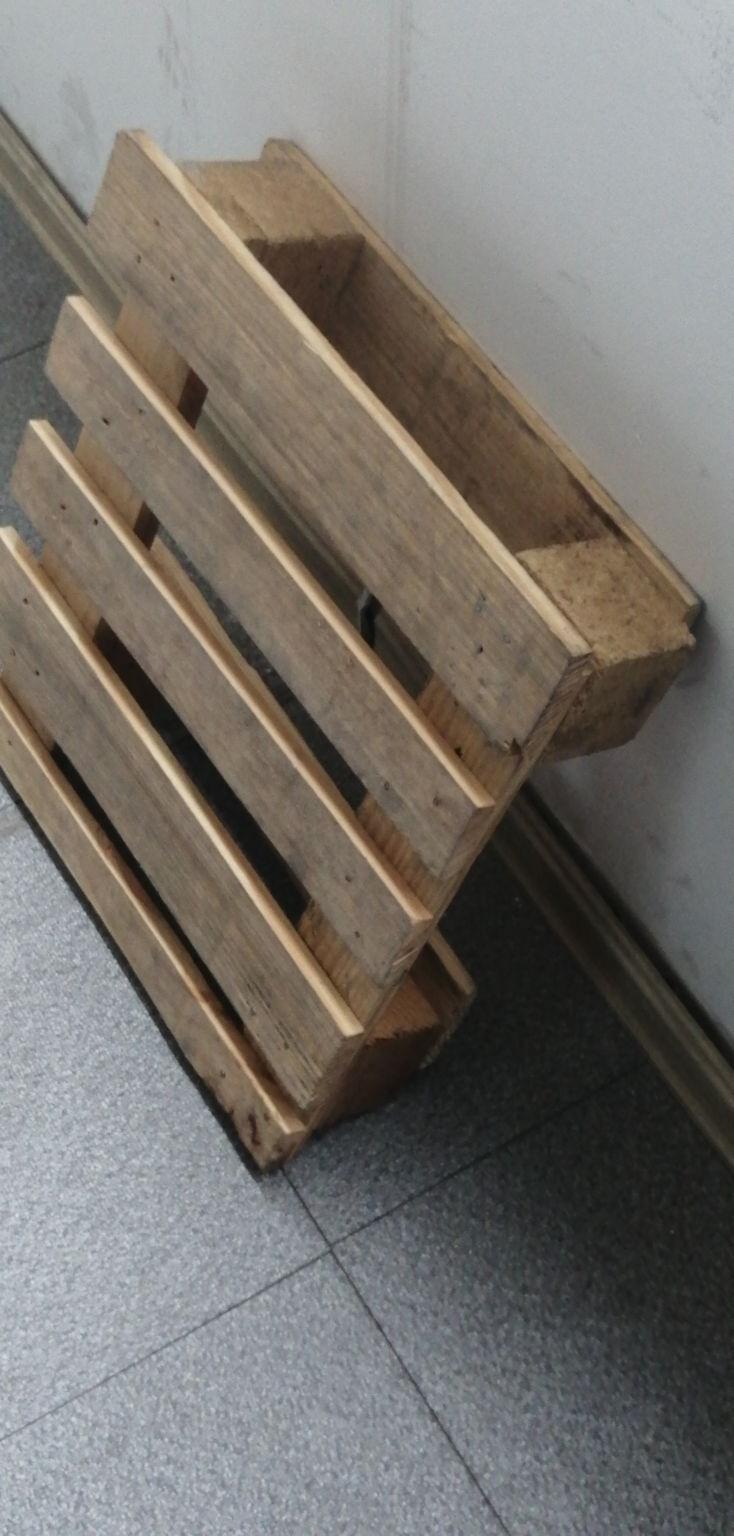 本溪松木实木托盘报价一、木托盘材质型号1