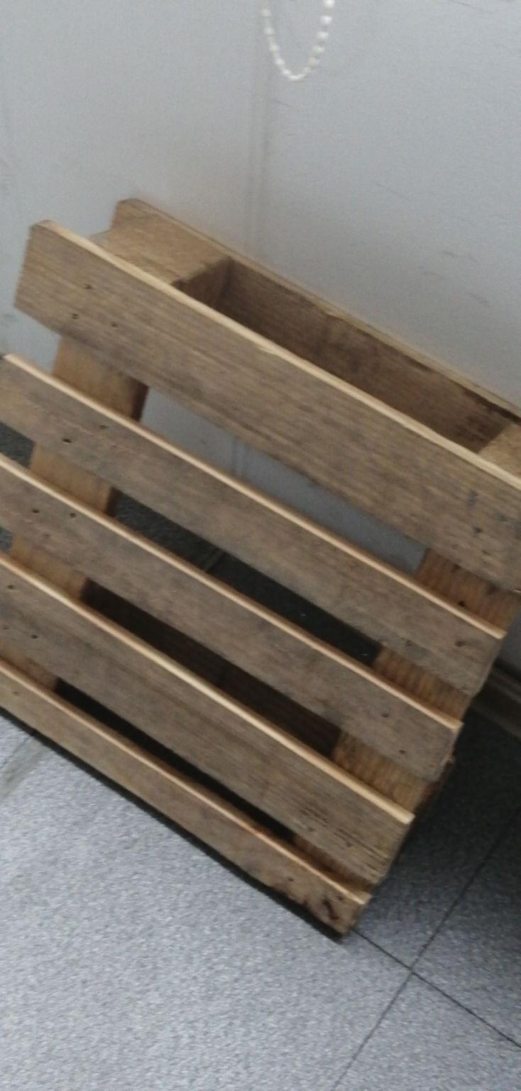 来宾质量好的进口木生产厂家?,☭▦⌒?多的