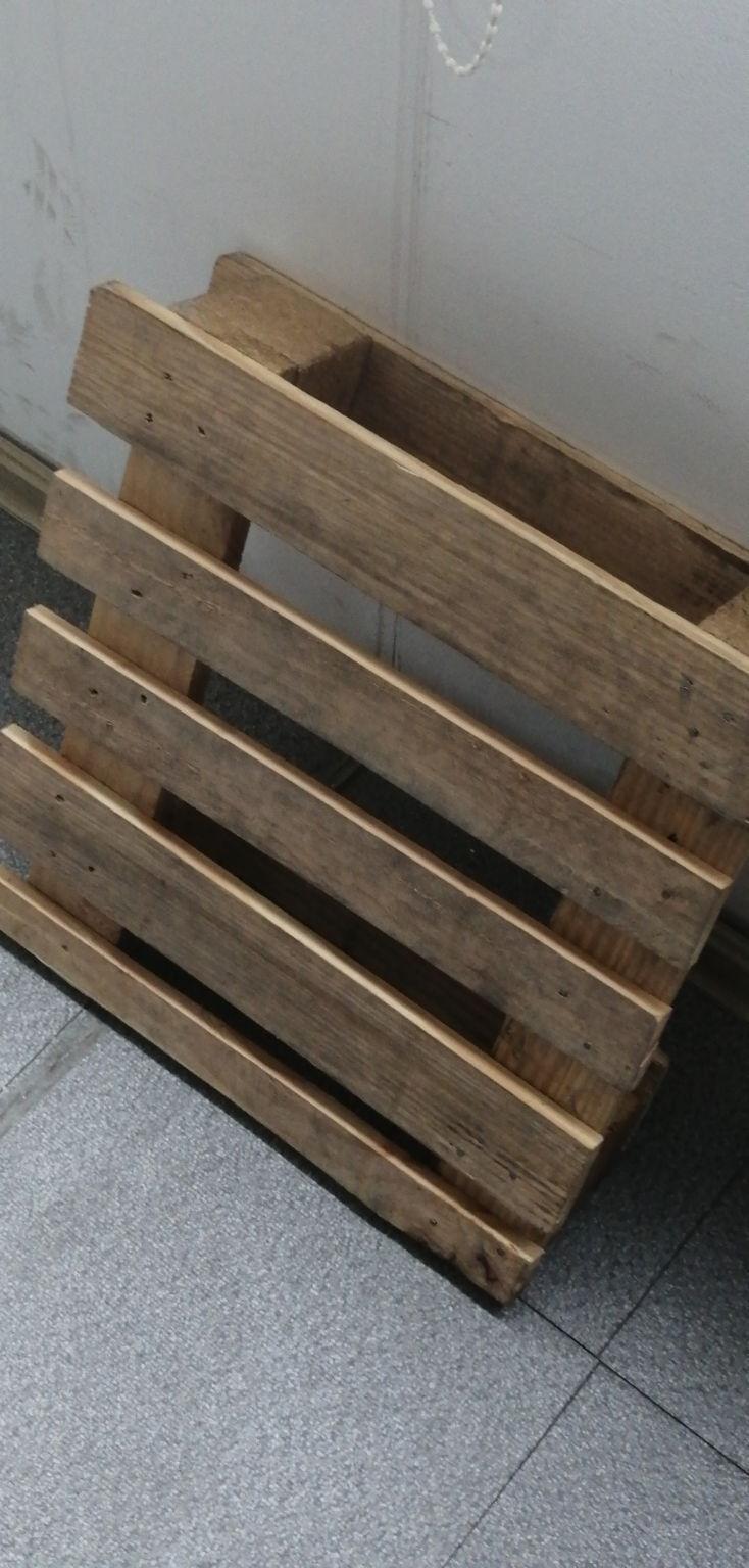 来宾进口木厂家直销价仅是国内市场价的70%但出厂价