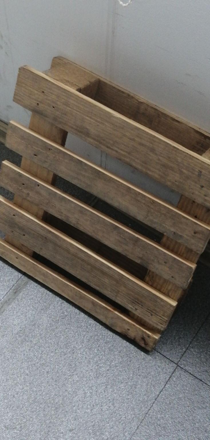 杭州松木托盘价??,㊫♫多少钱一个的