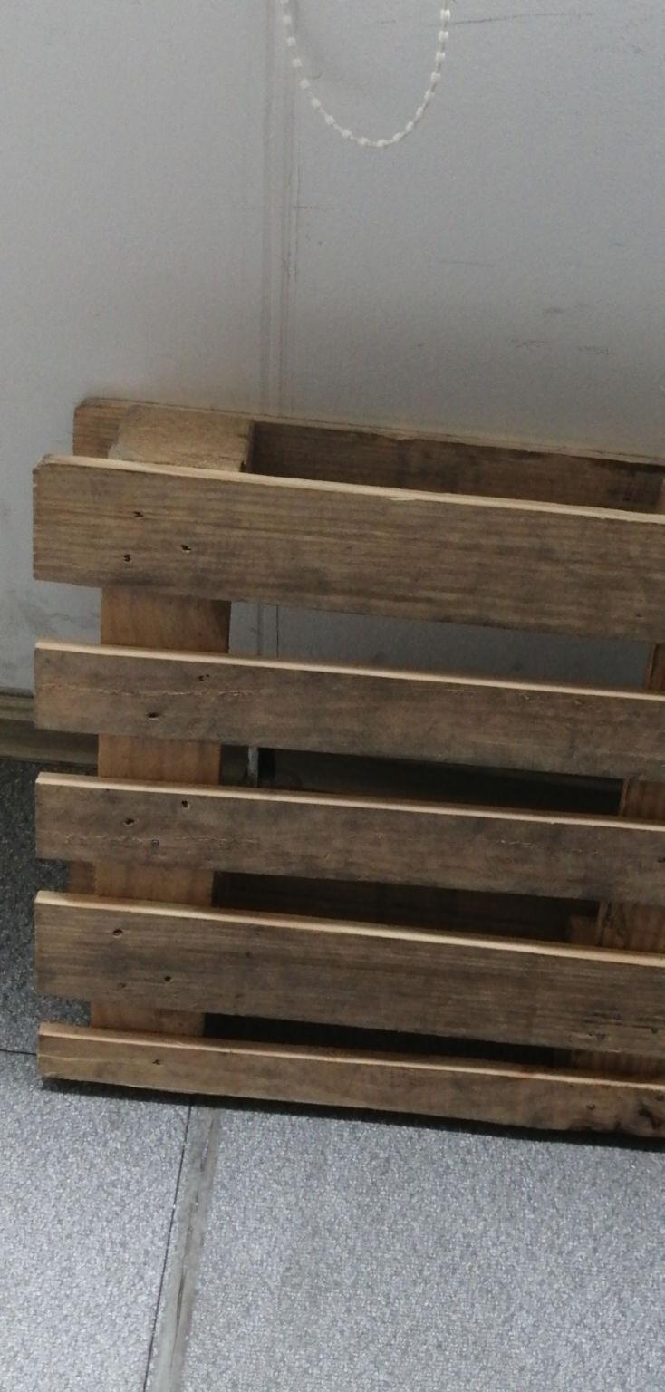 桃源松木木托盘厂家一般分布在福建、浙江、山东、河南
