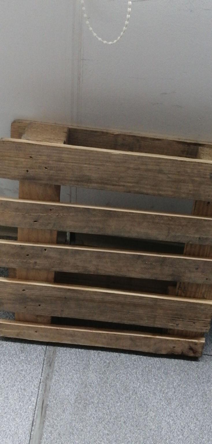 樟木头免熏蒸夹板木盘 - 专业加工/定制服务