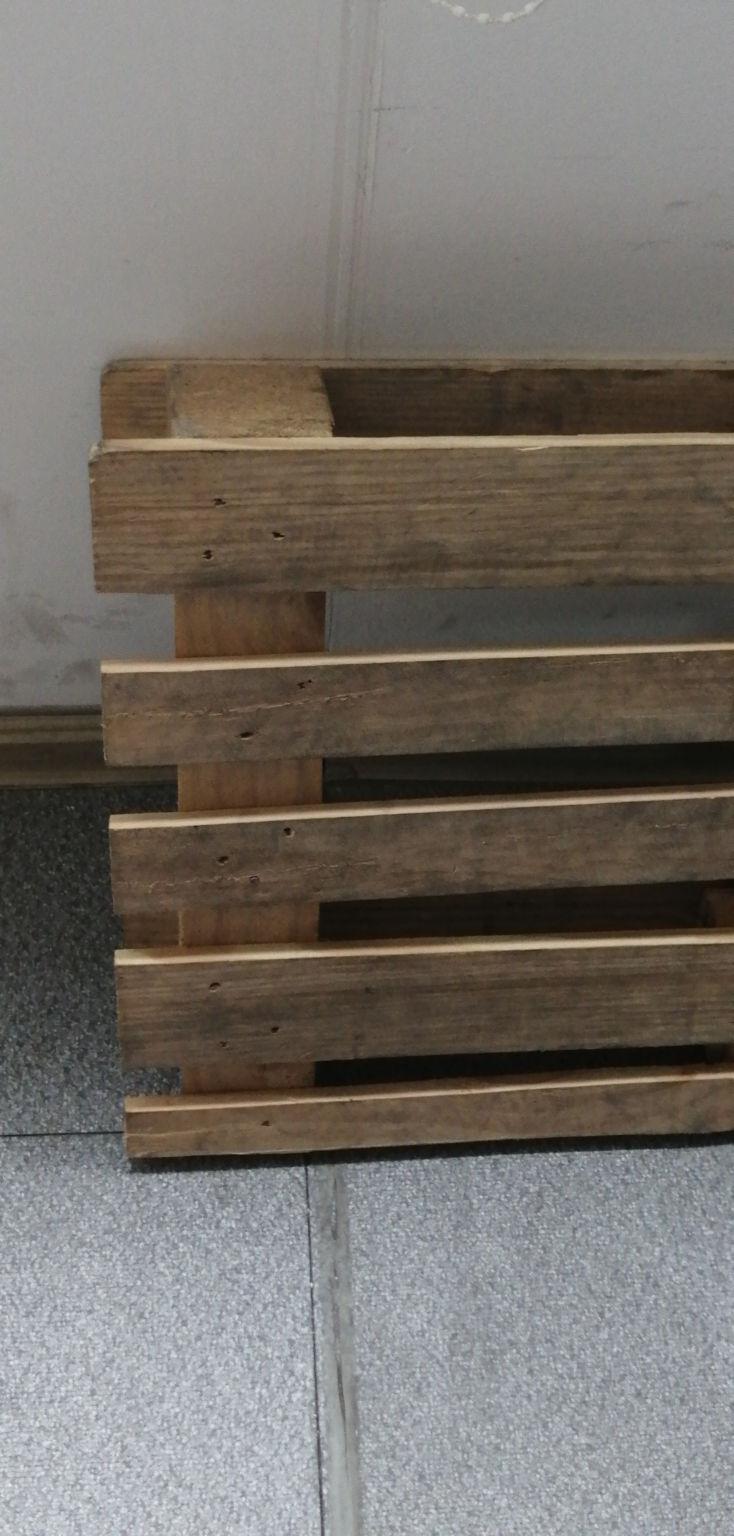 芬兰桦木板材-芬兰桦木板材批发、促销价??,■ 、产地货源