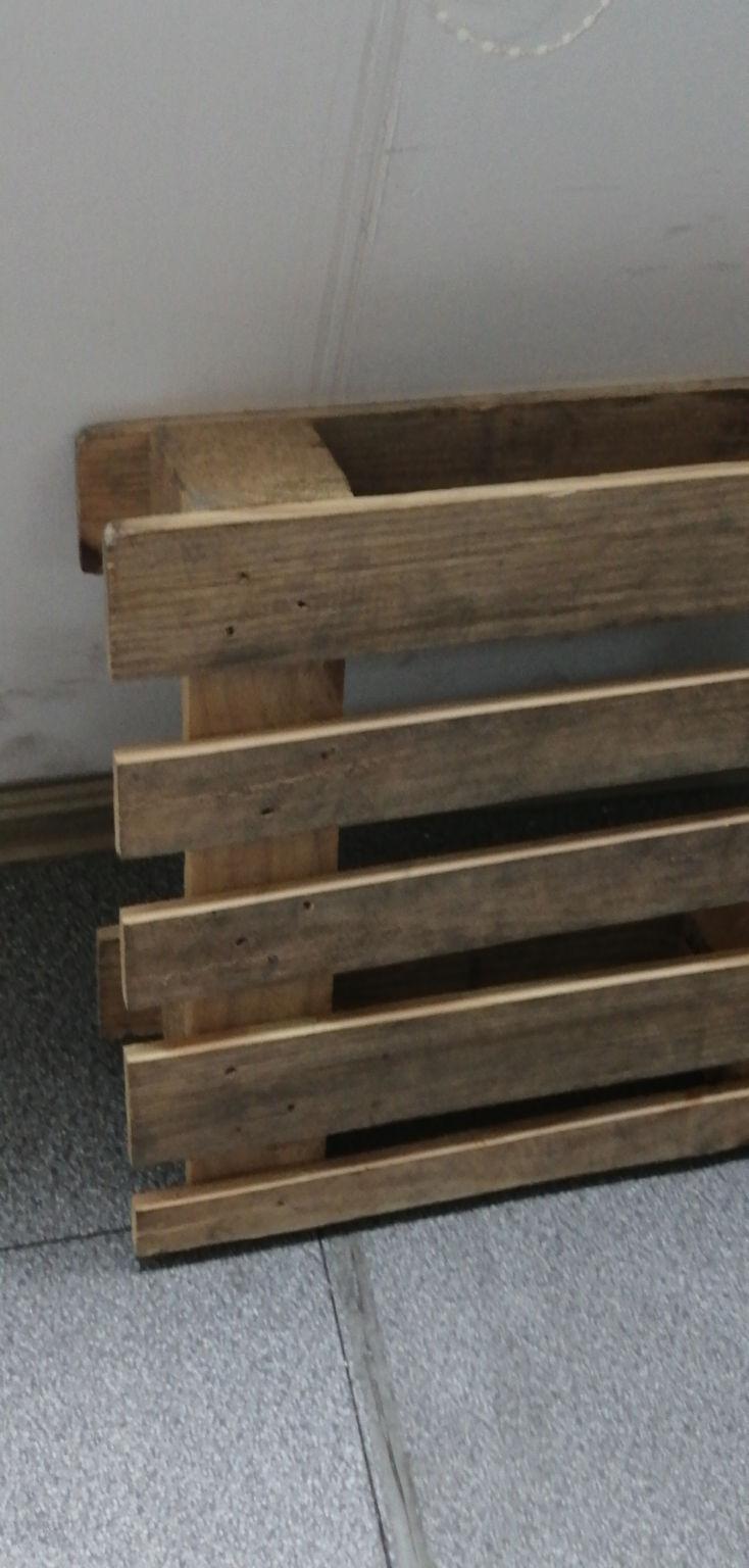 汕头免熏蒸的木托盘出售的