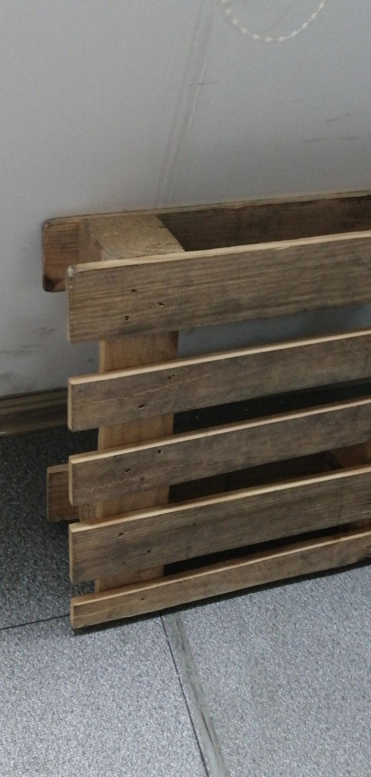 汕头免熏蒸的木托盘多少钱一块