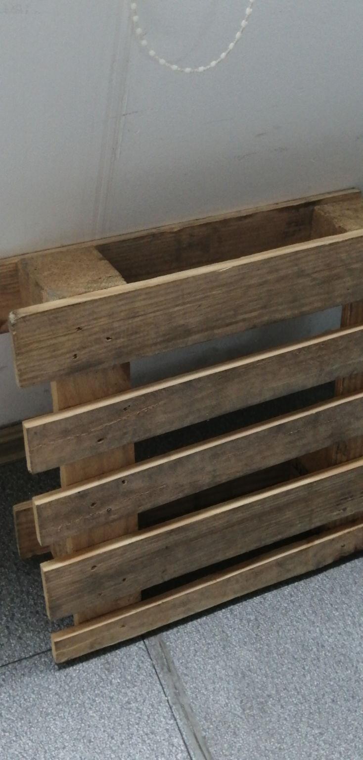 汕头卖木托盘?,☸㏺┚?装公司_商品批发价??,╇╝#↢