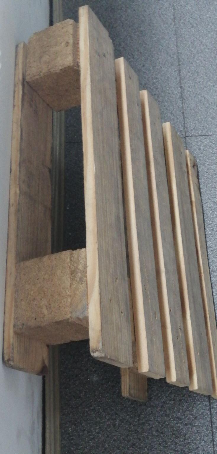 胶合板机械木质?,㋈ˉ☆?装箱厂家-胶合板机械木质?,£ˉ↲?装箱厂家