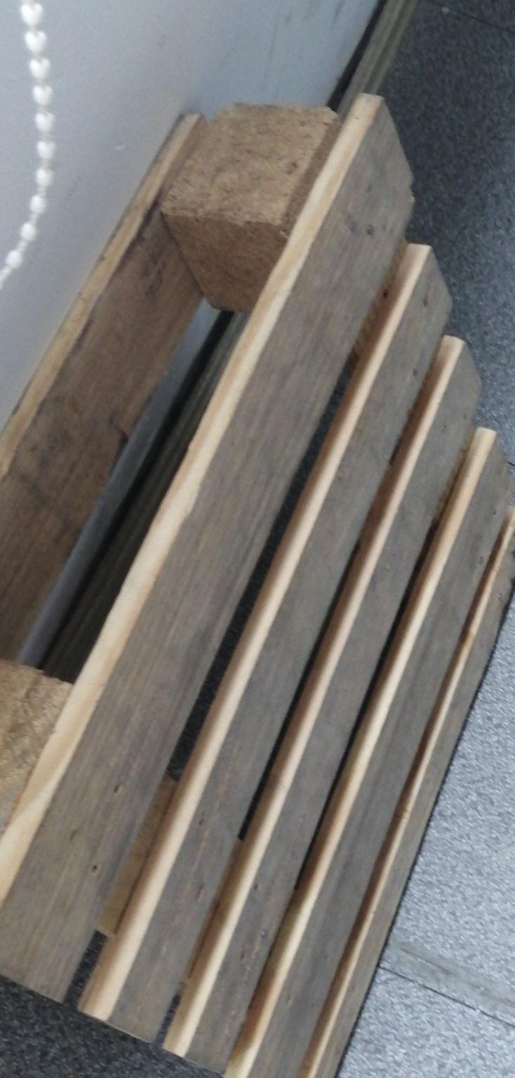 沧州实木托盘国家标准生产的?,╓⒲∝?质实木托盘使用?,㊃★•┻✍?质原材