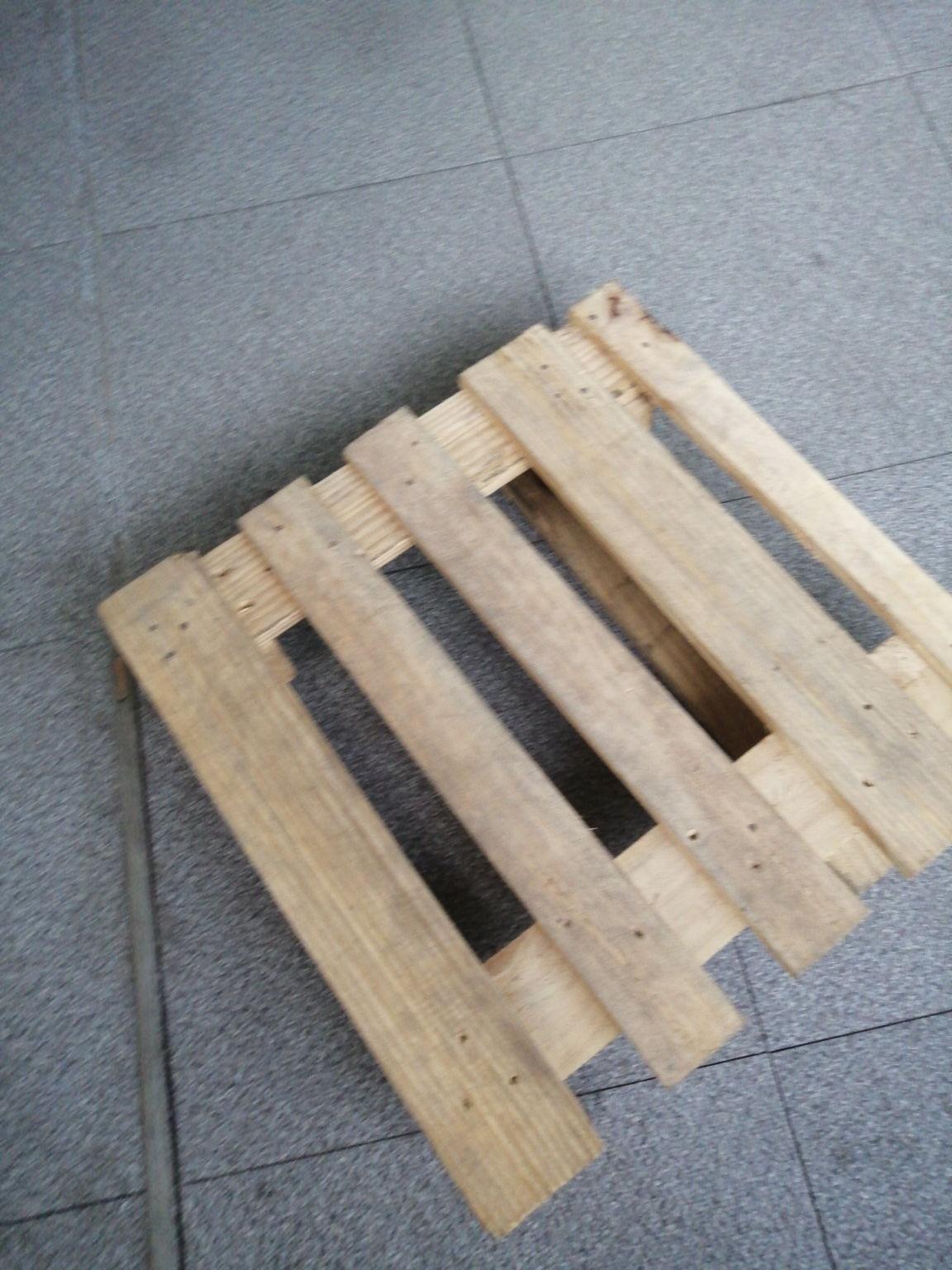 临沂木材价�,✞☢ぐ♔÷网