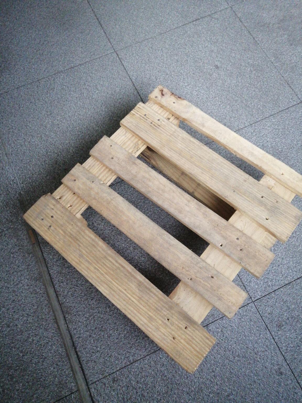 义??,﹎ㇳ专业木托盘报价多少