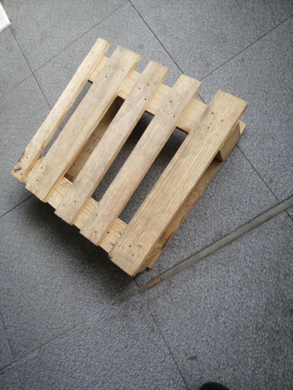 俄罗斯木材生意赚钱吗