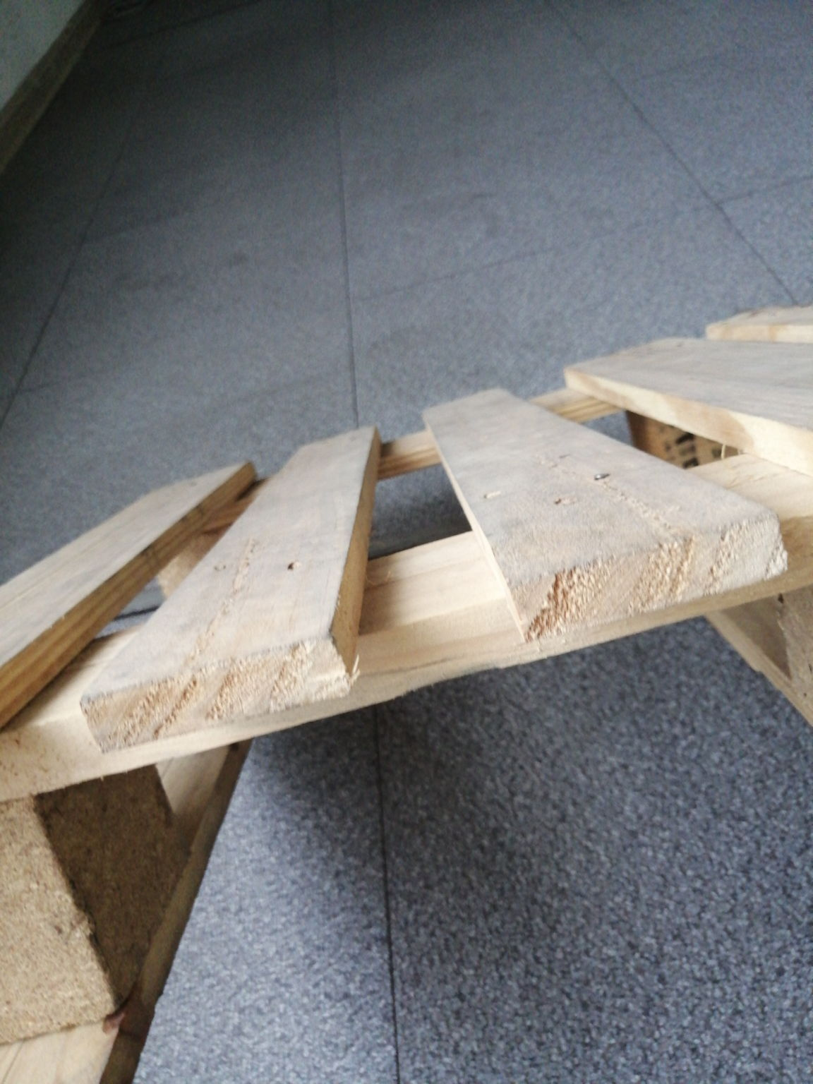 广州耐用的木托盘厂家哪一家好